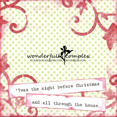 Christmas_page_4_copyright