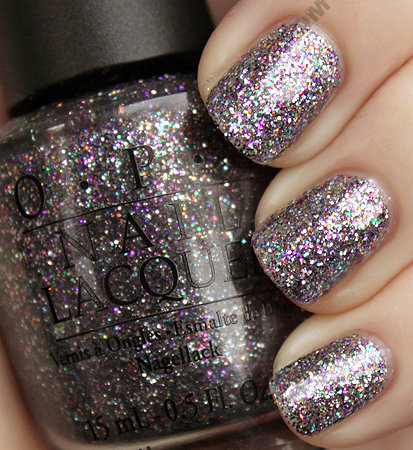 Opi-mad-as-a-hatter-alice-wonderland_large