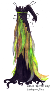 Black-and-vile-colored-fairy-of-disease-and-illness-tabbed