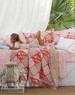 Lilly-pulitzer-bed-bath-2_rect540