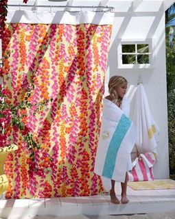 Lilly-pulitzer-bed-bath-4_rect540