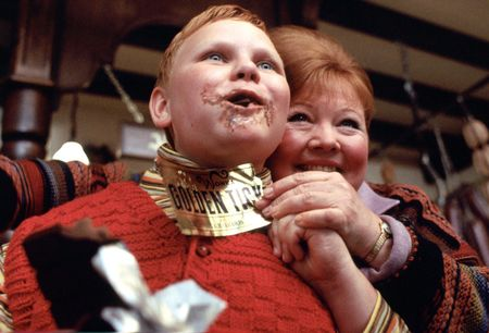 2005_charlie_and_the_chocolate_factory_008