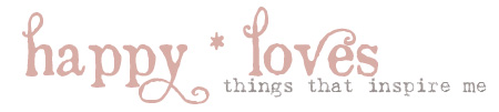 HappyLoves-Updated