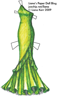 Poison-green-mermaid-style-evening-gown-tabbed