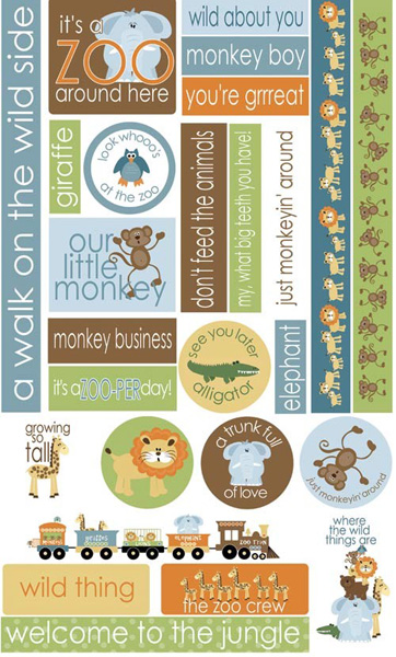 3Bugs-AnimalStackers-Stickers