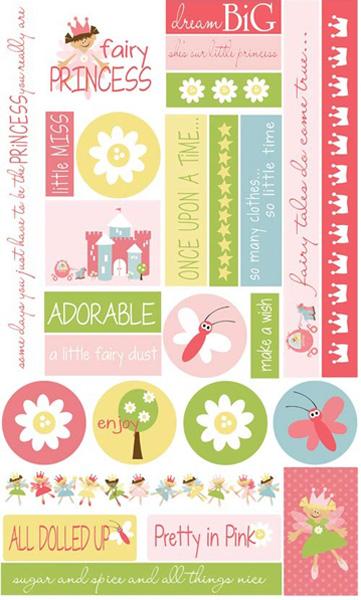 3Bugs-Savannah-Stickers