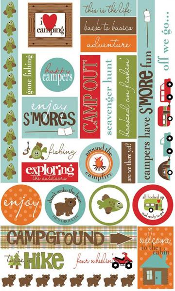 3Bugs-TheGreatOutdoors-Stickers