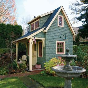 H203-old-time-garden-shed-01_lg