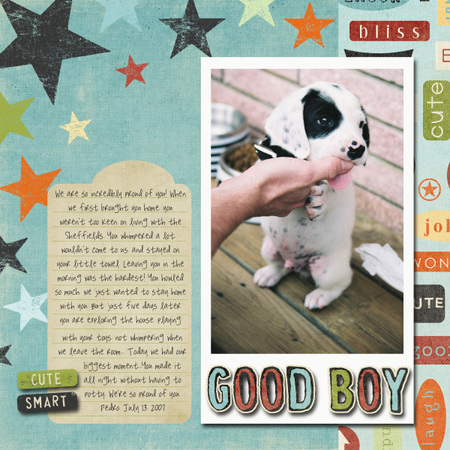 Good_boy